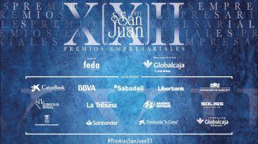 FEDA convoca los Premios Empresariales San Juan 2021 para el próximo 22 de octubre