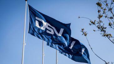 La logística DSV amplía su presencia en Guadalajara con un nuevo centro de 50.000 metros