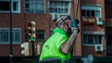 Así fue la incidencia en el empleo en Castilla-La Mancha por la subida del SMI