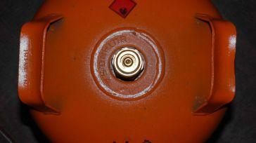 Las otras subidas que acompañan a la de la luz en lo que va de año: gasolina, gasoil, gasóleo y butano