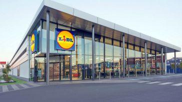 La cadena de supermercados con 19 tiendas en CLM que creó 2.000 nuevos empleos durante la pandemia e invirtió 5.200 millones de euros en producto local