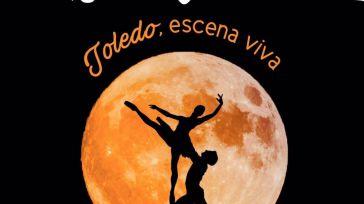 Toledo acoge este fin de semana 'un nuevo e innovador' festival de artes escénicas en la calle
