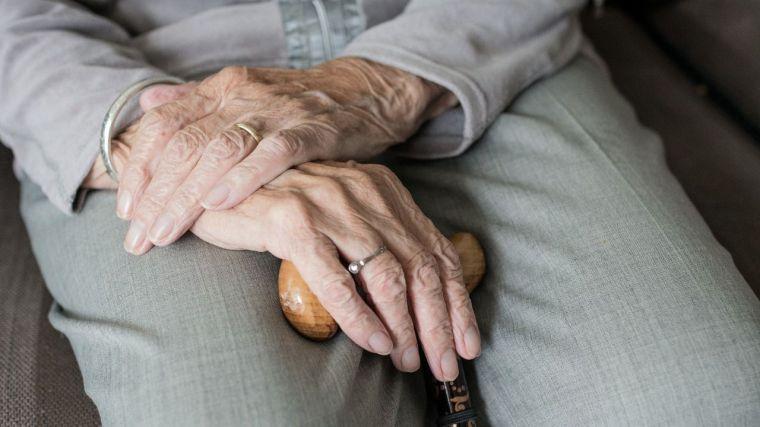 La pandemia resta dos años a la esperanza de vida a los castellano-manchegos