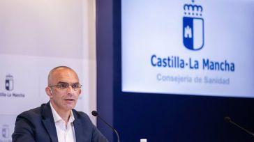 El lunes arranca en Ciudad Real la vacunación de los castellano-manchegos menores de 40 años