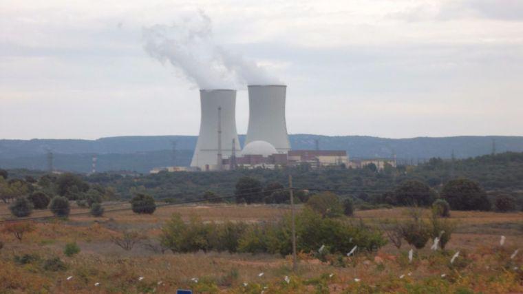 Los propietarios de Trillo podrían pedir la retirada de la ampliación de la licencia de explotación que caduca en 2024