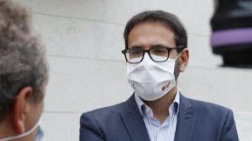 El PSOE castellano-manchego espera, pese a sus