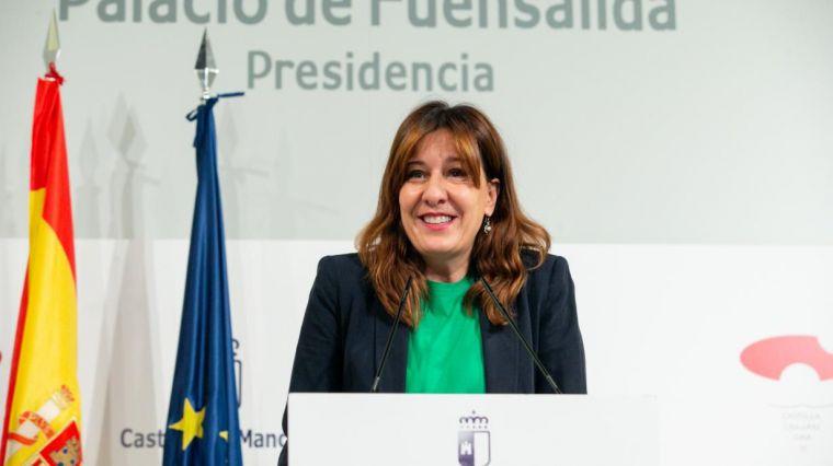 La Junta aprueba destinar 4,6 millones de euros a la compra de vacunas contra el neumococo y el meningococo