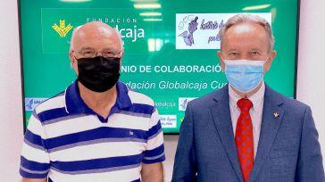 El IDEC retoma su actividad con la colaboración de la Fundación Globalcaja Cuenca