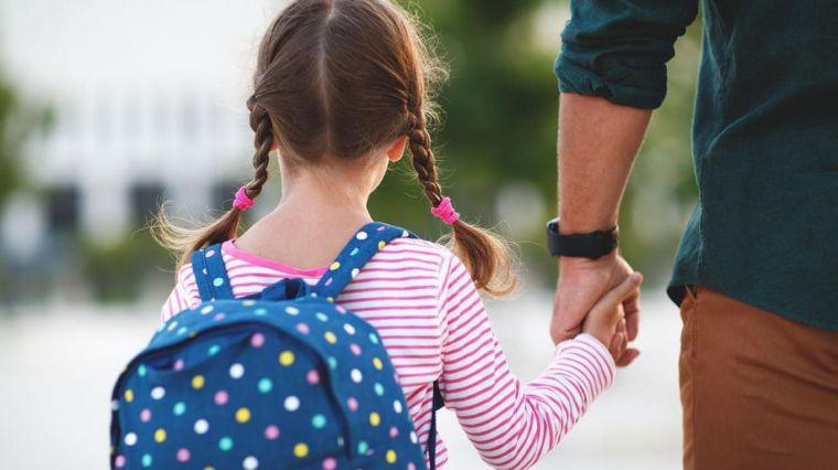 El 95,5% del alumnado de Castilla-La Mancha ha obtenido plaza en el centro educativo que solicitó como primera opción