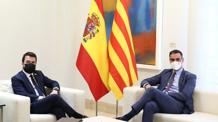 Castilla-La Mancha dice que los posibles acuerdos Gobierno-Cataluña sobre financiación deben ser aprobados por el conjunto de las Autonomías