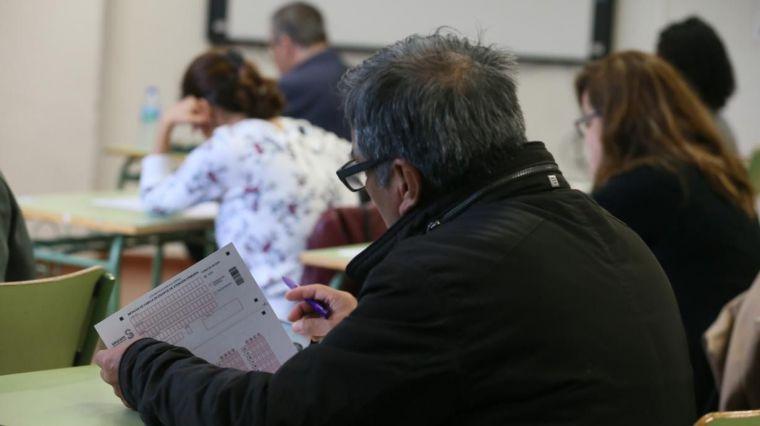 El Diario Oficial de Castilla-La Mancha publica hoy las fechas de los exámenes de la primera tanda de la Oferta Pública de Empleo del SESCAM 2017-2018