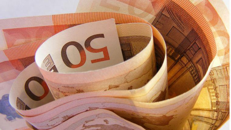 Axesor Rating mejora su previsión y eleva al 6% el crecimiento para España en 2021