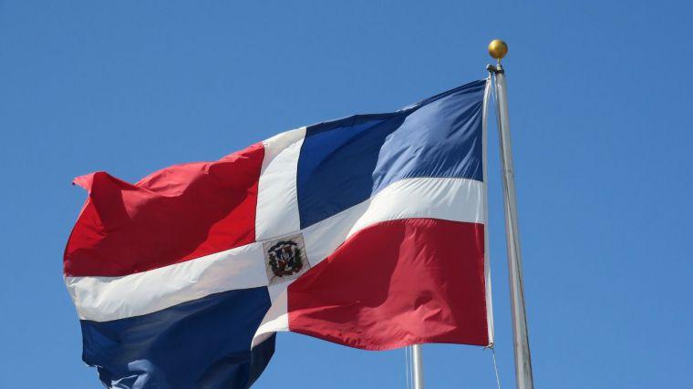 El IPEX trata de que las industrias de CLM recuperen ventas en República Dominicana, tras la caída del 20% en 2020