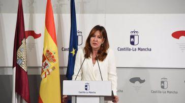 Castilla-La Mancha rechaza retomar el toque de queda: