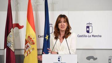 CLM aprueba el decreto de concesión de ayudas directas a autónomos para reforzar la seguridad en su entorno laboral