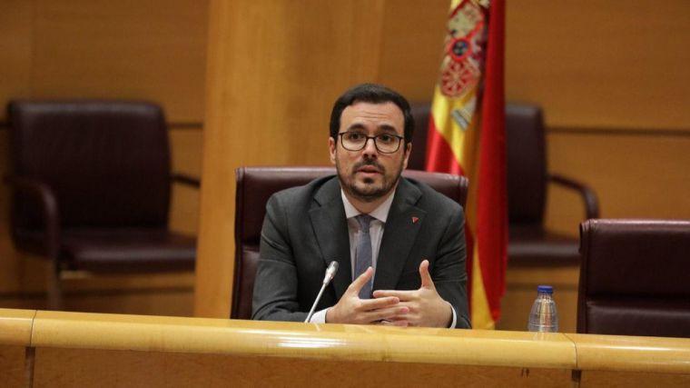La carne, Garzón y su ignorancia… Y lejos de dimitir, se reafirma