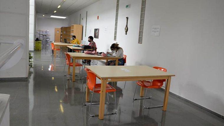 La UCLM mantiene abierto el plazo de solicitud de grados de matrícula directa hasta el 13 de septiembre