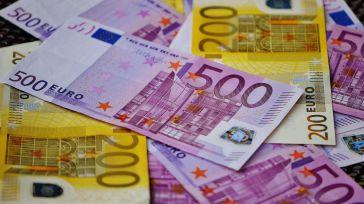 La octava compañía creada en junio en España con más dinero es de Cuenca