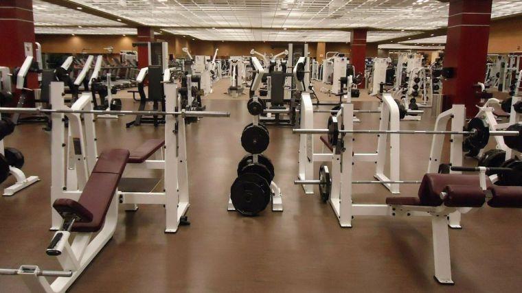 Gimnasios y centros deportivos reclaman