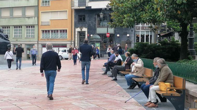 Más de la cuarta parte de la población de CLM se encuentra en riesgo de pobreza