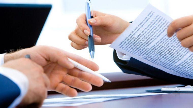 Sólo cuatro de cada cien nuevos contratos en Cuenca y Guadalajara son indefinidos