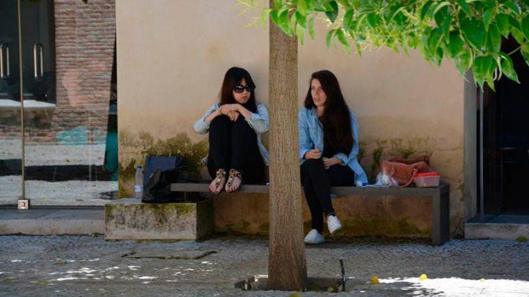 La UCLM convoca 28 becas de excelencia para estudiantes de másteres oficiales en el curso 2021/2022
