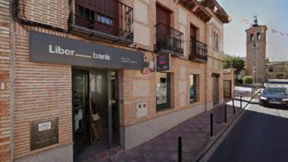 Liberbank colabora con el Aula de gestión de personas y habilidades directivas de la Cámara de Comercio de Ciudad Real