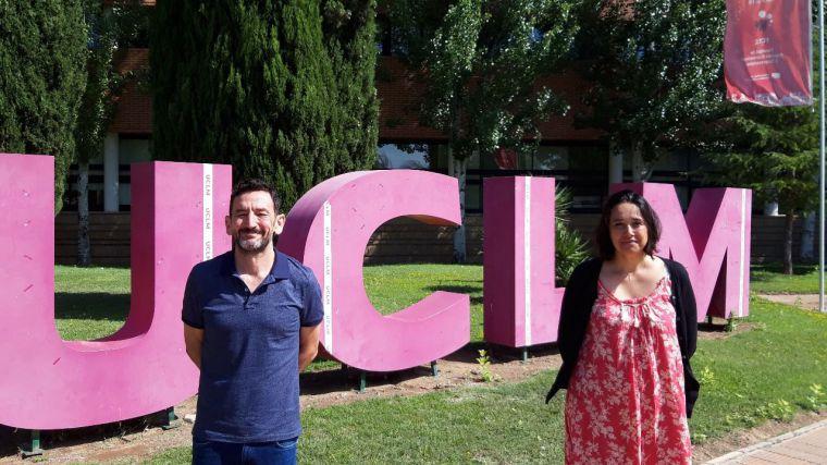 Los II Premios SEIO-Fundación BBVA premian a dos profesores de la Universidad regional