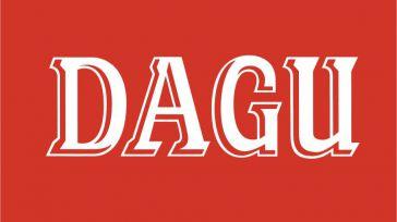 La alcarreña Dagu y la catalana Ous Roig se fusionan y crean el principal productor de huevos de España