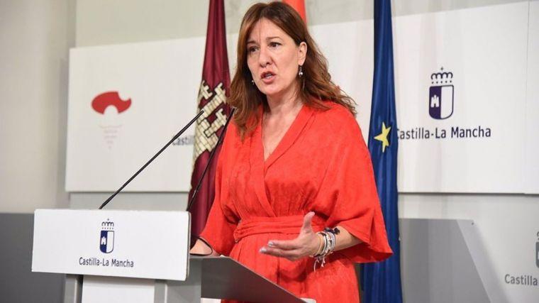 La Junta duplicó la cuantía destinada a contratos públicos en 2020 elevando la cifra a 862 millones empujada por el COVID