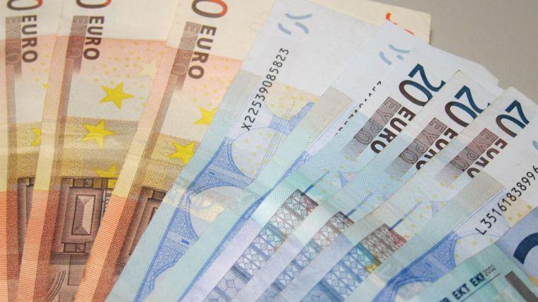 CLM crecerá por debajo de la media nacional en 2021, según Hispalink
