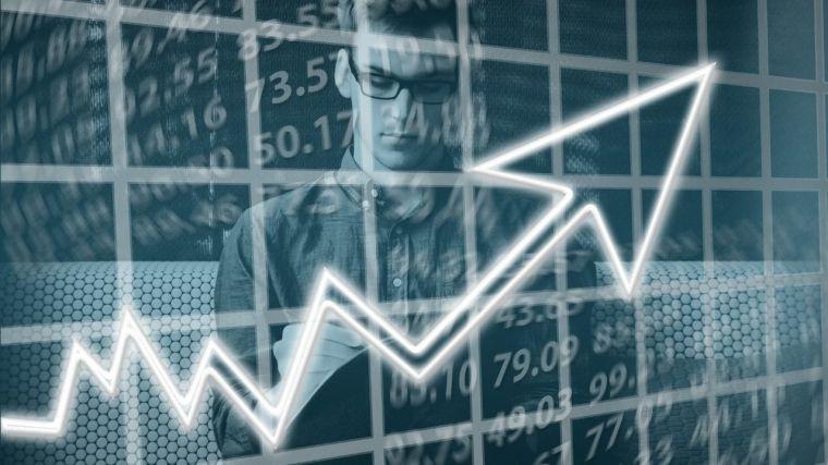 El Panel de Consenso económico de PwC revisa al alza el crecimiento de España hasta el 6,3%