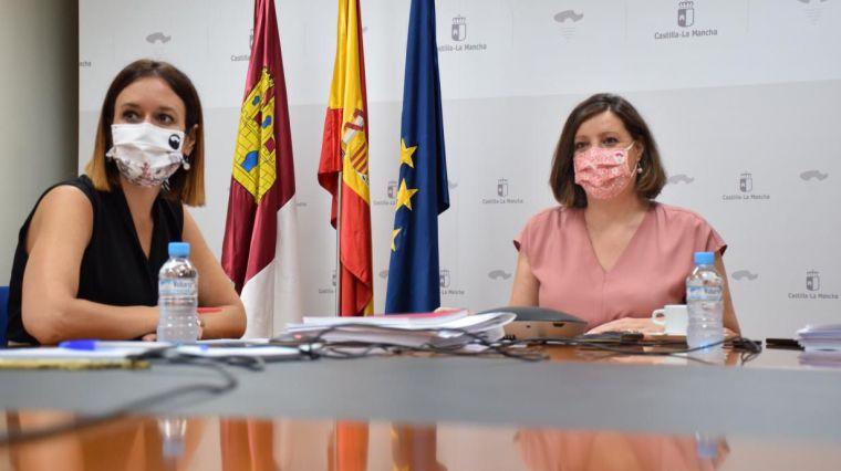 Castilla-La Mancha contará con 97,9 millones de euros para impulsar proyectos de inversión turística