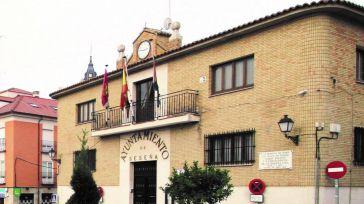 El PP de Seseña denuncia que el gobierno municipal se olvida de las inversiones del municipio