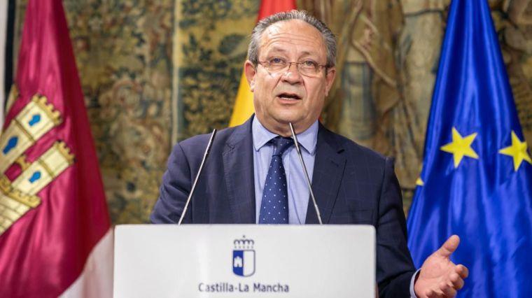 La Comisiónda el visto bueno al plan de CLM que destina 330 millones de fondos europeos a combatir la crisis