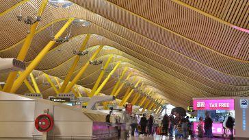 El gasto del turismo extranjero se reduce un 51% en el primer semestre del año