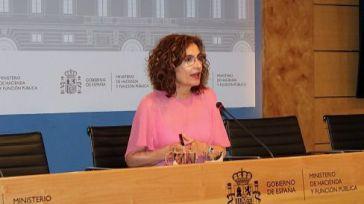 CLM recibirá 605 millones del Fondo Covid, el 4,5% del total