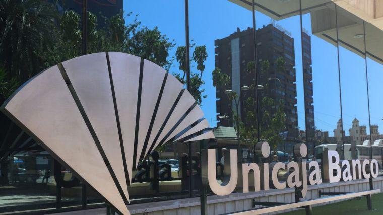 CCOO se consolida como la primera fuerza sindical en Unicaja Banco, que tendrá en CLM 271 oficinas y 947 trabajadores