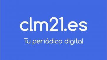 CLM21.ES, QUINTO DIGITAL DE LA COMUNIDAD Y PRIMERO DE SU SEGMENTO