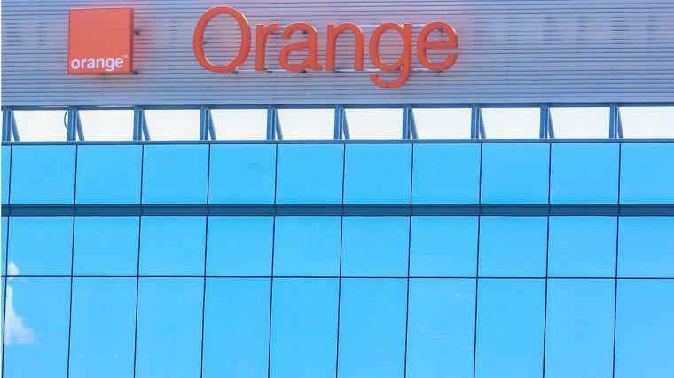Cerrado el ERE de Orange que afecta a 400 trabajadores