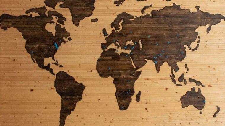 En marcha el programa de formación bilingüe para la internacionalización de nuestras empresas