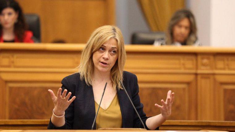 Cs critica a Núñez por el calificar a Vox de centro-derecha