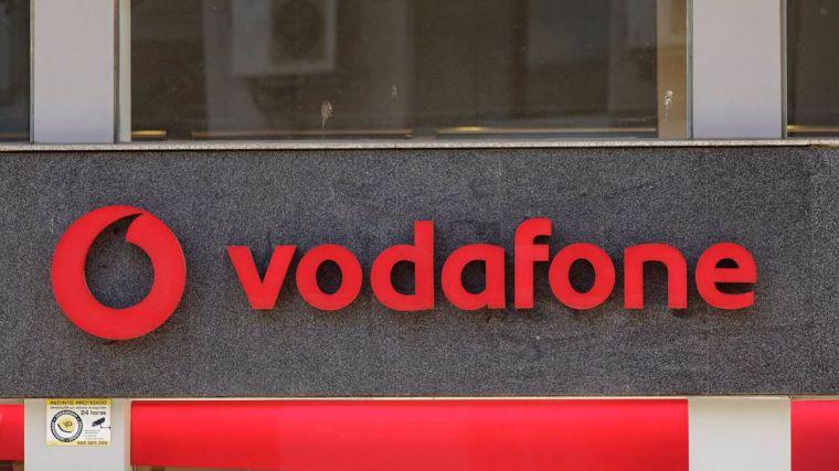 Vodafone ofrece el fútbol a los bares desde 200 euros al mes