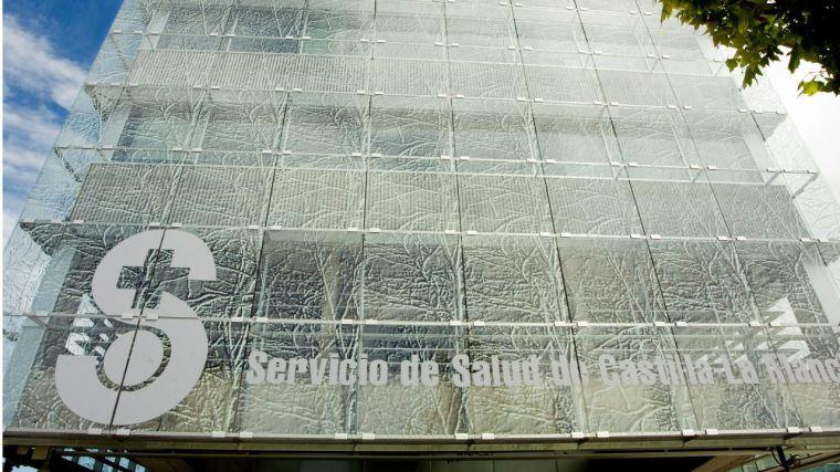 Sescam aprueba el listado definitivo de admitidos y excluidos para las oposiciones de personal facultativo especialista