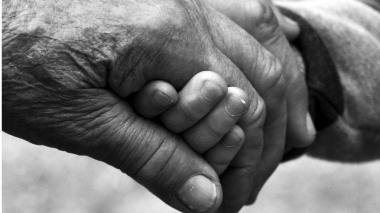 Nuevos casos de fallecimiento por covid en las residencias de la Región