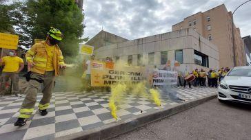 GEACAM y CCOO trasladan su enfrentamiento a los medios y ambas partes se acusan de no querer negociar una solución al conflicto