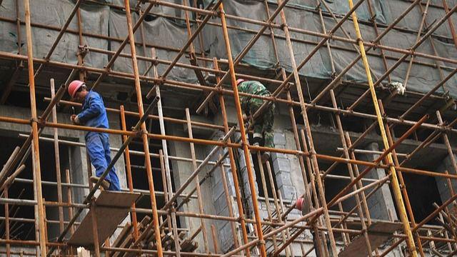 UGT lamenta que CLM sea la región con mayor siniestralidad laboral y exige medidas