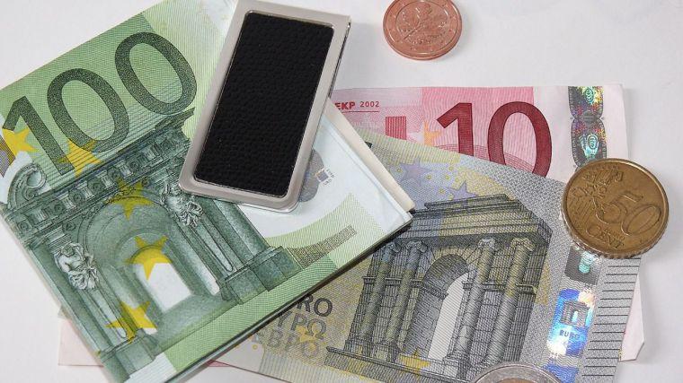 CCOO pide subida del SMI y los salarios y el IMV ante el repunte de la inflación