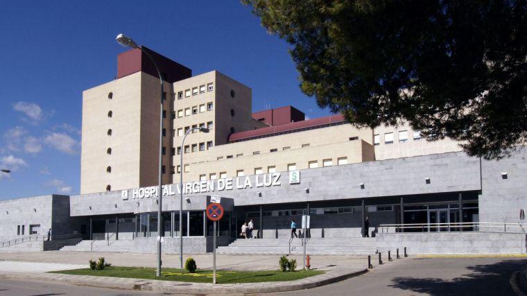 Julio deja un aumento de las listas de espera quirúrgicas pese a la reducción del número de pacientes de larga espera
