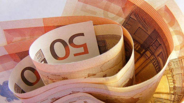 La dependencia de la tesorería de CLM del Estado se reduce en 331 millones de euros